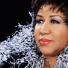 Up to Half Off One Ticket to Aretha Franklin in Wantagh