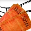 Up to 69% Off Movie Outing for Two or Four