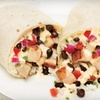 Qdoba Mexican Grill – Up to 55% Off Meal for Two