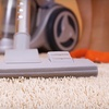 51% Off One Room of Carpet Cleaning
