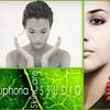 Euphoria SkinCare Studio - Rocky Hill: $50 for $100 Worth of Facials, Peels, and Permanent Cosmetics at Euphoria SkinCare Studio in Rocky Hill
