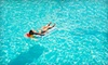 Aqua Ez Pool Service - Civic Center: Spring Cleaning for Pool of Less than or More than 15,000 Gals. from Aqua Ez Pool Service (Up to 56% Off)