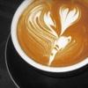 $10 for Coffee and Café Fare at Santa Cruz Coffee Roasting Company