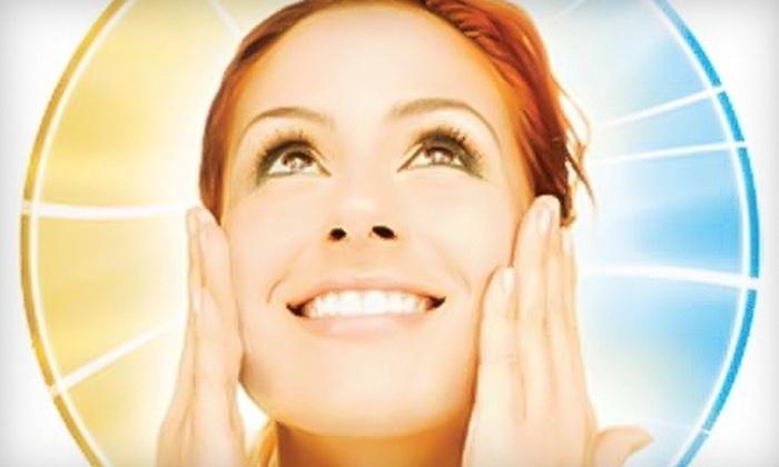 Trocoa Skin Acumen - Oakland/Winchell: $30 for a Facial at Trocoa Skin Acumen ($60 Value)