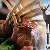 Half Off at Big Game Restaurant and Lounge
