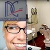 84% Off Dental Services