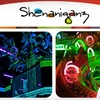 51% Off Laser Tag and Arcade Games