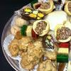 $7 for Baked Goods at Cookies Fresco in Elmhurst