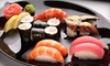 Papa Sushi - Little Rock: Sushi and Hibachi Fare for Lunch or Dinner at Papa Sushi