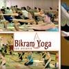 82% Off Bikram Yoga Classes