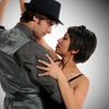 Up to 70% Off Ballroom-Dance Classes