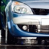 Up to 71% Off Car Wash & Detailing