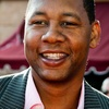 Up to 59% Off a Ticket Package to See Mark Curry