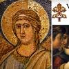 Half Off Vatican Splendors Admissions