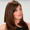 67% Off at Andropolis Hair Salon & Color Spa