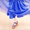 Up to 61% Off Kids' Dance Classes