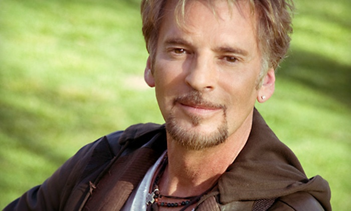 Kenny Loggins - Mankato: One Ticket to See Kenny Loggins at Verizon Wireless Center in Mankato on February 23 at 7:30 p.m. (Up to $42.31 Value)
