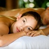 Two Admissions to a Couples Massage Workshop
