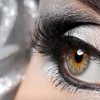 Up to 60% Off Eyelash Services in Round Rock