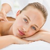 Up to 56% Off Deep-Tissue or Swedish Massages