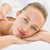 Massage or Facial