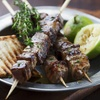 Theo's Restaurant – 46% Off Greek Food for Two or Four