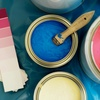 Up to 49% Off Interior Painting from Jeff Deden Painting