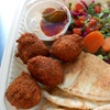 Up to 39% Off at Royal Egyptian Cuisine