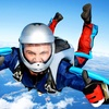 Up to 42% Off Tandem Jumps from Tennessee Skydiving, LLC
