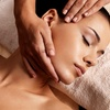 Up to 61% Off Massage at Massage by Heidi