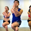 Up to 77% Off at Bikram Yoga Santa Clara