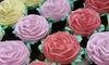 Up to 44% Off Bakery Goods at Kriebel's Custom Bakery