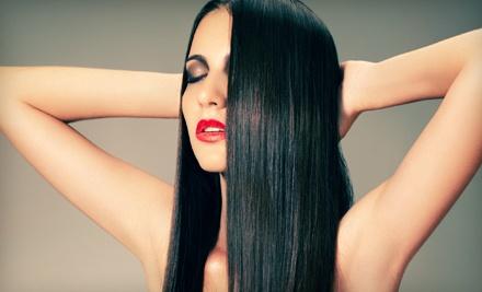 Envious Hair by Yvette - Envious Hair By Yvette in Anchorage