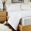 "PuraSleep Serenity Gel Enhanced 10"" Memory-Foam Mattress"