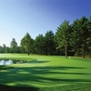 34% Off 18-Hole Round of Golf at Pinehills Golf Club