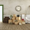 50% Off Moving Services with Two Movers and One Truck