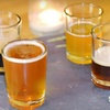 Half Off Beer Tasting for Two at Beer Engine Microbrewery & Tap Room in Danville