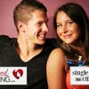 Up to 70% Off Singles Event