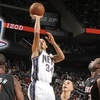 Up to 65% Off NJ Nets Tickets