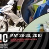 Half Off EPIC Sustainable Living Expo