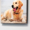 Up to 74% Off Custom Canvas Prints from MyPix2.com