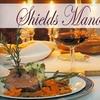 Half Off at Shields Manor Bistro in Platte City