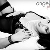 Angelita Ballada - Downtown Fayetteville: $99 for One 60-Minute Boudoir Photo Session and Prints from Angelita Ballada Photography ($230 Value)