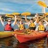 64% Off at Charles River Canoe & Kayak
