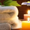 Up to 58% Off Massage Services