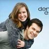 89% Off at Dental Expressions