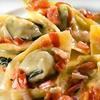 Half Off Italian Cuisine at L'Allegria in Madison