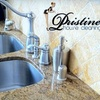 71% Off House Cleaning