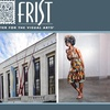 53% Off Frist Center for the Visual Arts