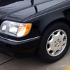 53% Off Auto Maintenance in McKinney